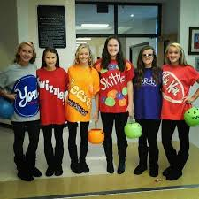 Red Solo Cup Halloween Costume Browsers Homemade Costumes Instagram Users Sweet Tooth