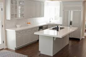 Under Cabinet Kitchen Radio Gray Midlothian Va Tags Kitchen Cabinets And Granite Countertops