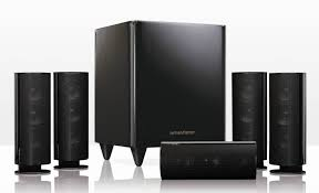 7 1 home theater system harman kardon hkts 30 5 1 channel home theater speaker system