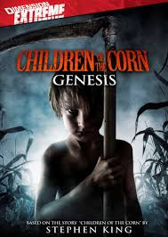 Children Of The Corn Genesis film streaming