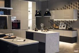 Interior Fittings For Kitchen Cupboards by Kitchen Light Fittings For Kitchens Kitchen Cabinet Interior