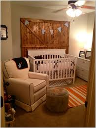 Baby Nursery Furniture Set by Bedroom Nursery Furniture Collections Cafe Kid Crib Baby