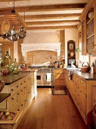 kitchen german kitchen design online kitchen design tool