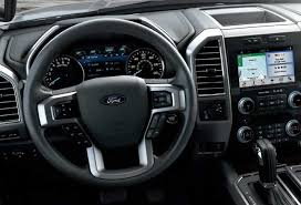 2017 ford f 150 for sale near mesquite tx prestige ford