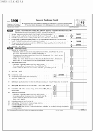 3 12 14 income tax returns for estates and trusts forms 1041