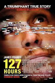 127 timmar (2010)