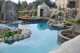 backyard design tool large and beautiful photos photo to select