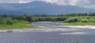Innoko National Wildlife Refuge
