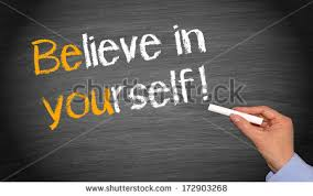 Essay about believe in yourself   pdfeports    web fc  com