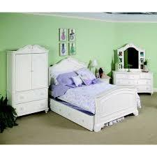 Childrens Oak Bedroom Furniture by Kids Bedroom Furniture White Vivo Furniture