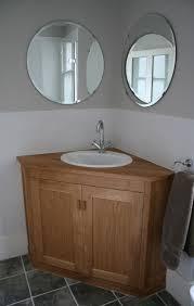 best 25 round sink ideas on pinterest basins bathroom sink