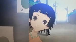 ¿Qué estereotipo japonés eres? Images?q=tbn:ANd9GcTU6Yc6erG2XD06u1r8riQPNdMm46a0_s7UVQC6kHgMCZPXCxMb