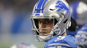 lions bears thanksgiving detroit lions 2017 game by game predictions