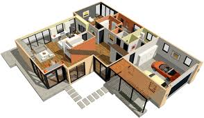 Home Design Free Plans by Software To Make House Plans Beautiful Home Plan Software Free
