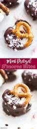 232 best s u0027mores images on pinterest dessert recipes kitchen