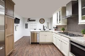 Sale Kitchen Cabinets Kitchen Inspiring Kitchen Cabinet Storage Ideas With Craigslist