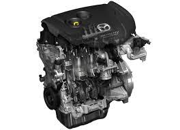 mazda diesel can mazda make diesel