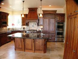Kitchen Cabinets And Islands by Kitchen Cabinets Legacy Mill U0026 Cabinet N Salt Lake Tri Cities Wa