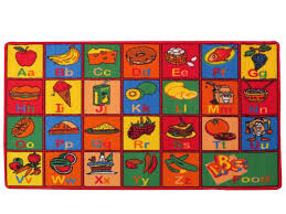 Fruit Rugs Rugs Kids Room Dcor Home Dcor