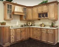 Quaker Maid Kitchen Cabinets Solid Wood Kitchen Cabinets Prices Tehranway Decoration