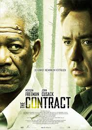 The Contract (2006) izle
