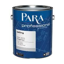Serenity Blue Paint Interior Paint Lowe U0027s Canada