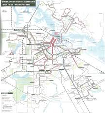 Amtrak Capitol Corridor Map by Map Cameron Booth