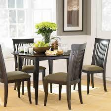 Ideas For Dining Room Table Decor by Kitchen Design Awesome Best Dining Tables Kitchen Dining Room