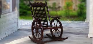 garden u0026 outdoor furniture buy garden u0026 outdoor furniture online