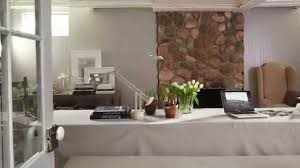 Simplicity Home Decor Elegant Simplicity At Home With Tricia Foley Youtube