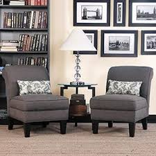 Accent Chair Living Room Gencongresscom - Accent chairs living room