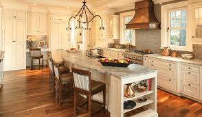 Kitchens Images Signature Kitchens U0026 Bath Specializing In Custom Kitchens And Baths