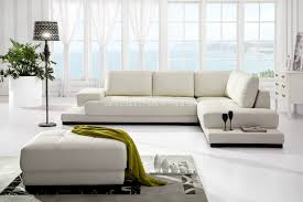 modern chaise lounge sofa couch with chaise lounge decofurnish