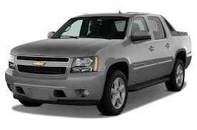chevrolet avalanche reviews research new u0026 used models motor trend