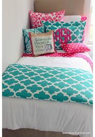 Bed Comforter Sets For Teenage Girls by Best 10 Preppy Bedding Ideas On Pinterest Preppy Bedroom