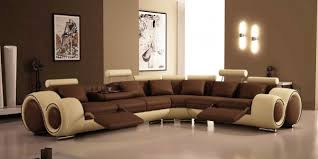 best quality reclining sofa