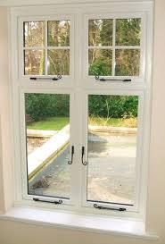 catflap in glass door grey upvc back door google search back door pinterest sale