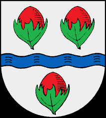 Haselau