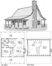 Log Cabin With Loft Floor Plans Top 25 Best Floor Plan With Loft Ideas On Pinterest Small Log