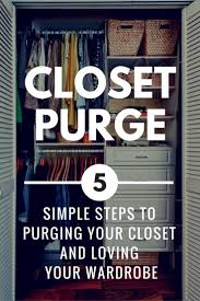 best 25 cleaning out closet ideas on pinterest how to declutter