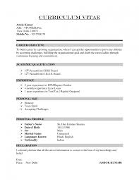 How to make a good Resume Online   Resources happytom co