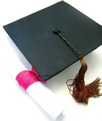 Can you write a dissertation in   days   metricer com Can you write a dissertation in   days