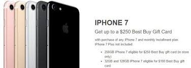 target mobile iphone7 black friday 2016 black friday 2016 phone and tablet deals from verizon at u0026t t