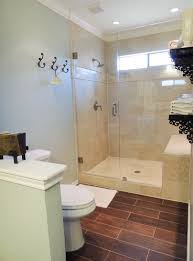 Floors And Decor Locations by Decorations Floor Decor Pembroke Pines Floor And Decor Pembroke