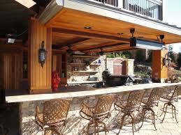 Diy Outdoor Kitchen Ideas Kitchen Backyard Design Backyard Kitchen Ideas Impressive Outdoor