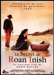El Secreto De Las Islas De Las Focas (1994)