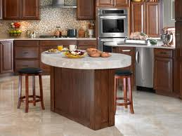 Inexpensive Kitchen Island 100 Kitchen Plans With Island Delightful Wooden Kitchen