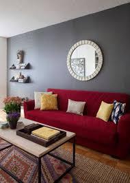 living room designs home decor interior exterior photo idolza
