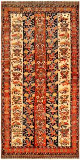 Persian Rugs Nyc by Shiraz Rugs From New York Gallery U2013 Doris Leslie Blau