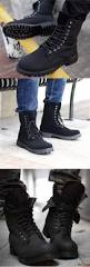 what are the best motocross boots best 25 best motorcycle boots ideas on pinterest motorcycle